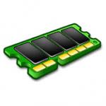 Memory - RAM
