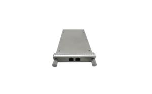 CFP-100GBASE-ER4