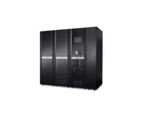 SY125K500DR-PDNB