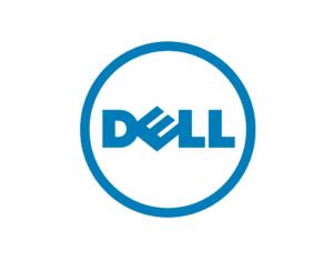 Dell Memory RAM