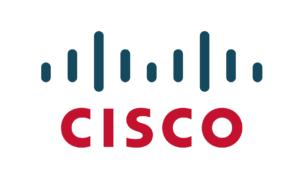 Cisco Storage