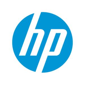 HP Motherboard
