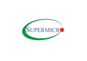 Supermicro Ram