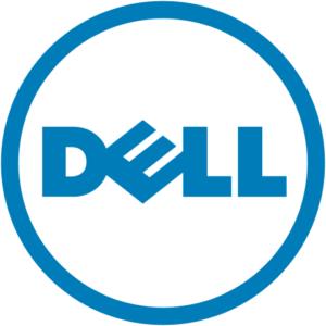 Dell Module