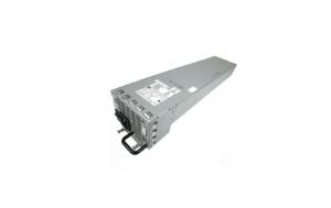 PWR-MX480-1200-AC-S-E