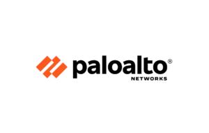 Paloalto Transceiver