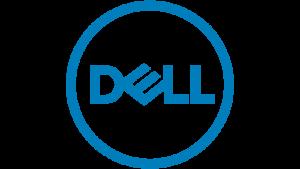 Dell Data Tape