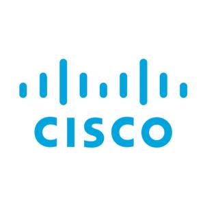 Cisco Accessories