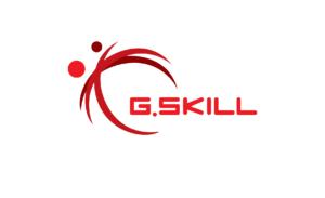 G.Skill Ram