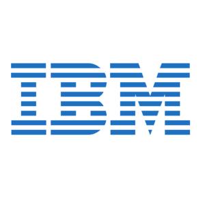 IBM Module