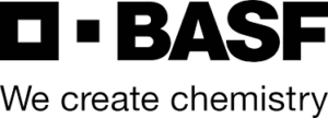 BASF Data Tape
