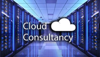 cloud-consultancy