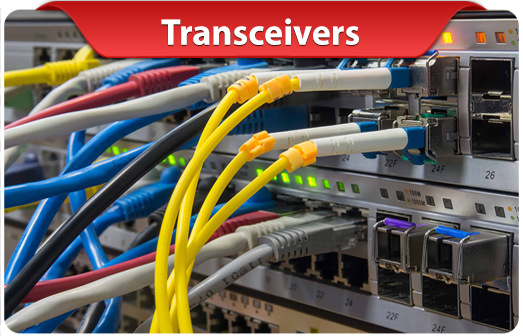 SFP-GBIC-transceivers